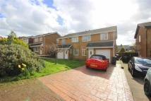 semi detached house to rent in Pettersondale, Coxhoe...
