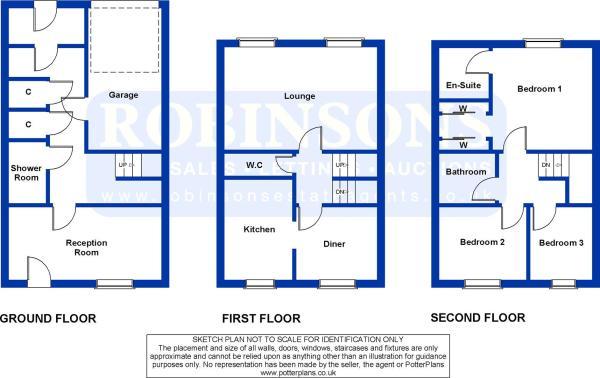 68 Kirkwood Plan.jpg