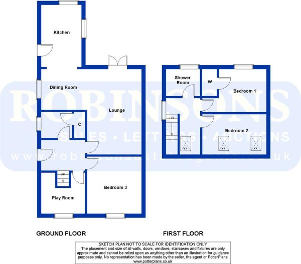 1 Friars Row Plan.jp