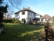 4 bedroom Detached property in Lakeside, Darlington, DL1