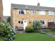 3 bedroom semi detached property for sale in Pinewood Crescent...
