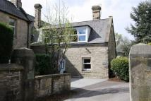 Cottage for sale in Carmel Road South...