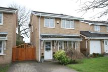 3 bedroom Detached home for sale in Bramham Chase...