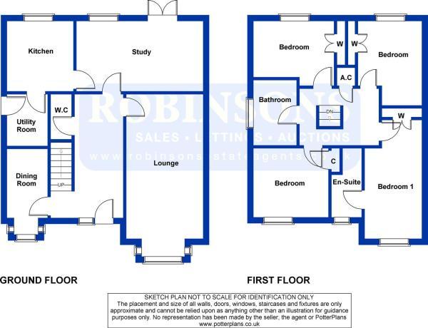 1 Oak Grove Plan.jpg