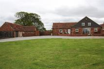 4 bed Barn Conversion for sale in Collings House...