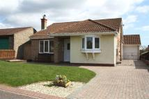 Bungalow for sale in Grange Court...