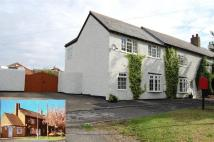 5 bed Cottage in Teesway, Neasham...