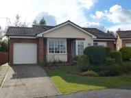 Bungalow for sale in Mulgrave Court...