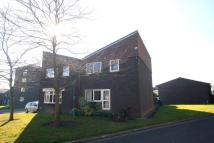 semi detached home for sale in Bakewell Place...