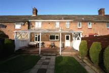 3 bedroom Terraced property for sale in Sharp Road...