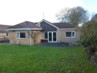 Bungalow in Friars Pardon, Hurworth...