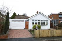 Bungalow for sale in St. Michaels Crescent...