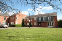 13 bedroom Detached home for sale in Cockerton Green...