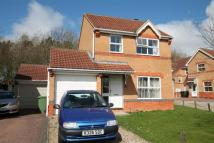 3 bedroom Detached property for sale in Gamul Close...