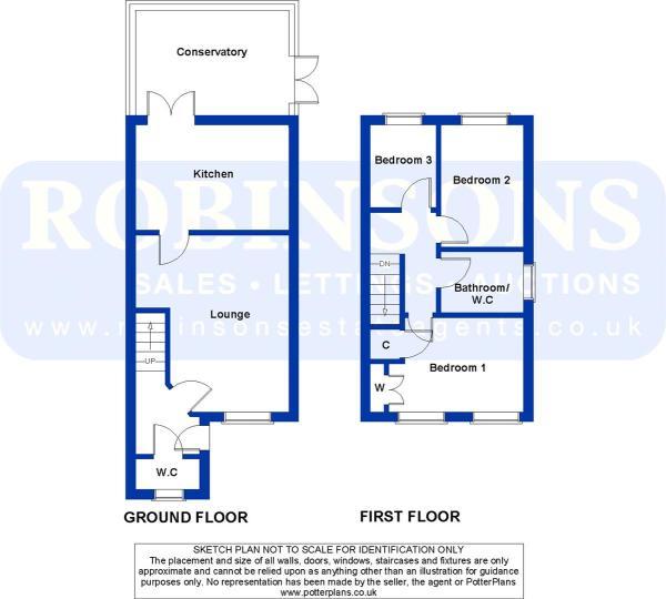 30 Cypress Grove Plan.jpg