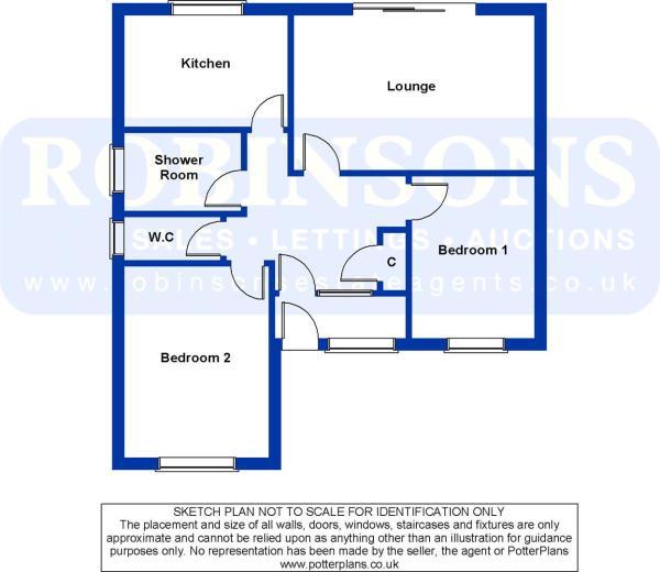 1 Bede Road Plan.jpg