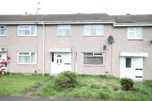 3 bed Terraced home for sale in Deepdale Way, Darlington...