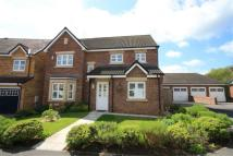 Detached property for sale in Youens Crescent...