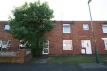 3 bed Terraced home for sale in Honister Place...