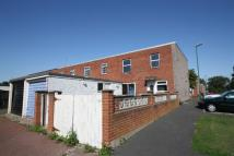 3 bedroom Terraced home for sale in Honister Place...