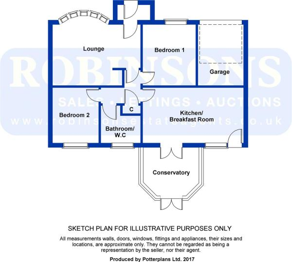 19 Oaklands Plan.jpg