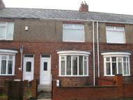 2 bed house in Mount Pleasant View...