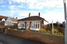 Bungalow for sale in Dean Road, Ferryhill...
