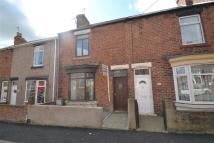 2 bedroom property in Conyers Terrace...