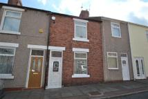 house for sale in North Street, Spennymoor...