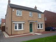 4 bed house for sale in Studley Drive...