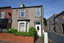 King Street home