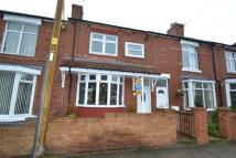3 bed property for sale in Church Lane, Ferryhill...