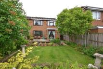 3 bed semi detached house in The Spinney, Spennymoor...