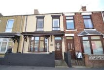 3 bedroom Terraced home for sale in Church Lane, Ferryhill...