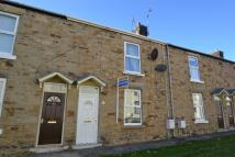 2 bedroom house for sale in Salvin Street, Croxdale...