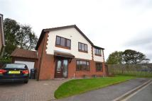5 bedroom house for sale in Aidens Walk, Ferryhill...