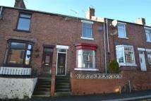 Parker Terrace Terraced house for sale
