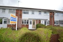 3 bed Terraced home in Kirkdale, Spennymoor...
