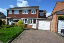 4 bed property in Bowes Grove, Spennymoor...