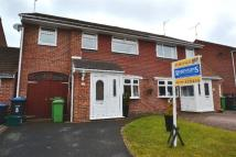 4 bedroom home for sale in Keldmere, Spennymoor...