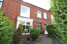 property for sale in Clyde Terrace...