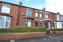 3 bedroom Terraced home for sale in Durham Road, Spennymoor...