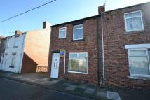 3 bed Terraced property for sale in Brunel Street, Ferryhill...
