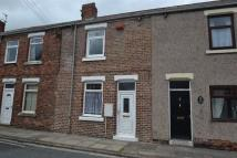 2 bed house for sale in Watt Street, Ferryhill...
