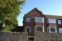 3 bedroom property for sale in Stratford Gardens...