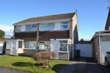 3 bedroom house for sale in Bowes Grove, Spennymoor...