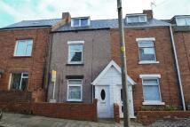3 bed home in Neale Street, Ferryhill...