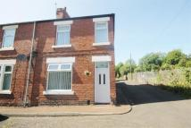 3 bed house for sale in Wilfred Street, Birtley...