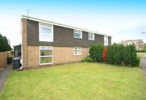 2 bed home for sale in Lincoln Walk...
