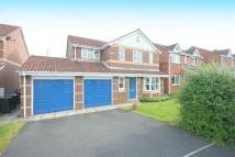 4 bedroom property in St. Cuthberts Drive...